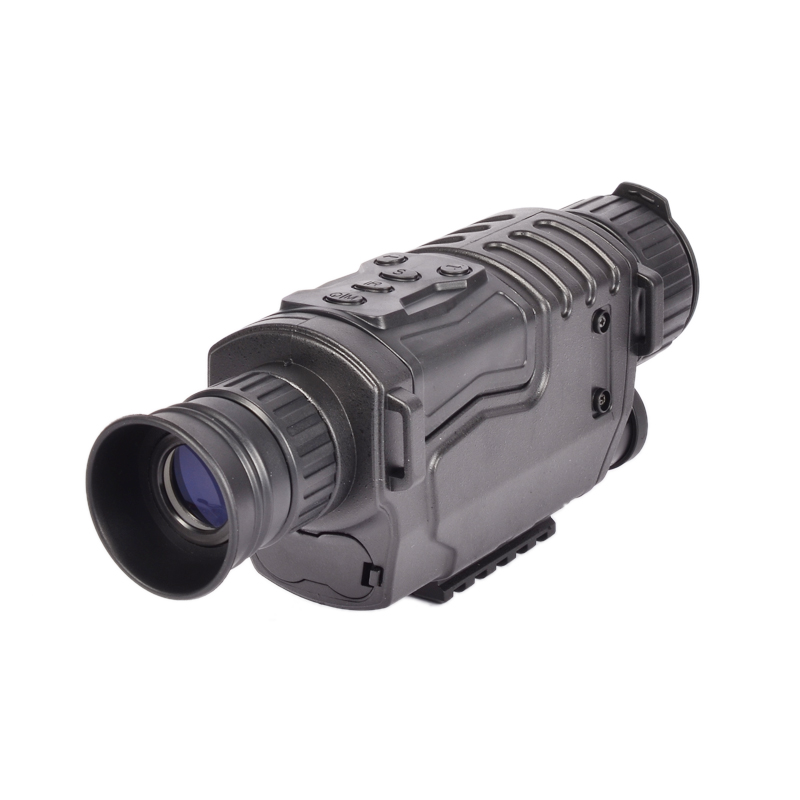 WG532 Night Vision Scope pic-3