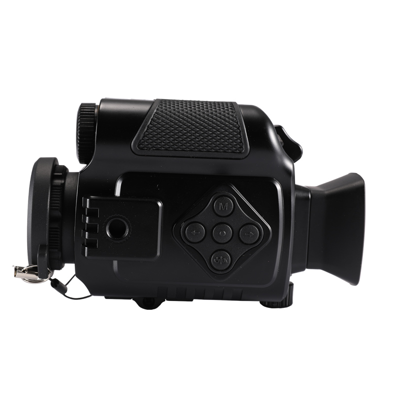 P4 Sport Action Cameras pic-3