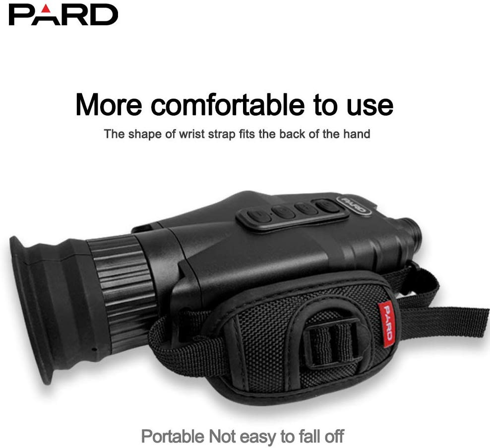 PARD NV019 Night Vision Monocular 5