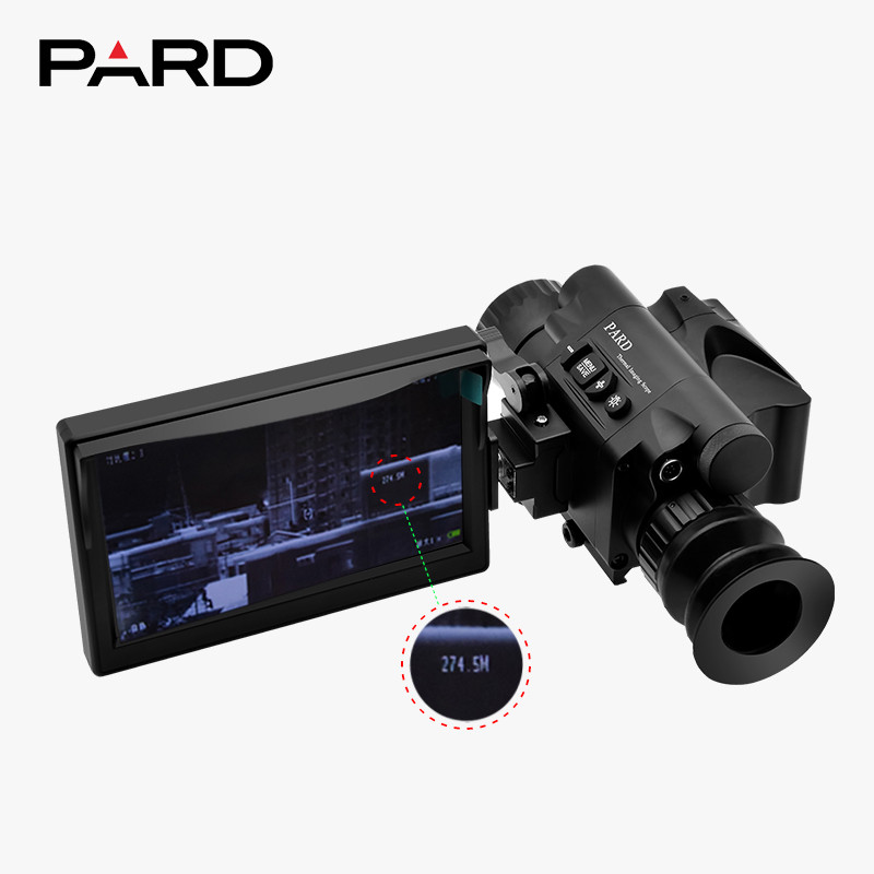 PARD GM54SL night vision